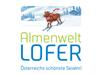 almenwelt-lofer.png